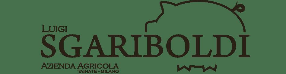 Az. Agricola SGARIBOLDI LUIGI Logo