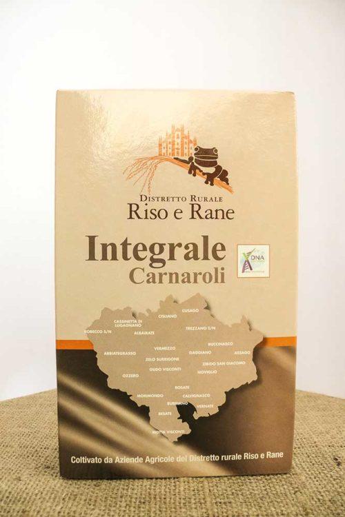 Riso_Carnaroli_Integrale_DNA_controllato